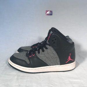 Jordan 1 High Tops